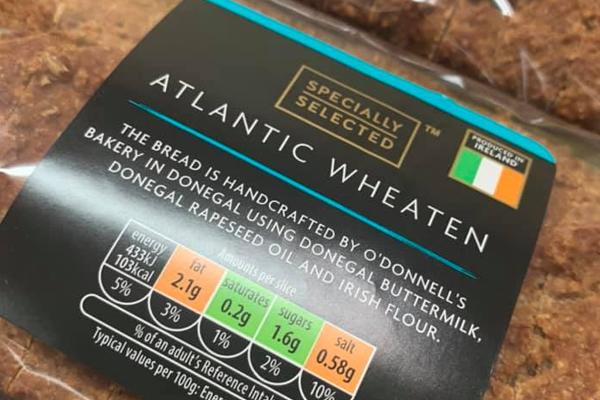 atlantic-wheaten-aldi