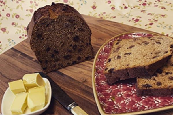 Tea-Brack-Odonnells-bakery-donegal